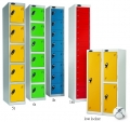 1-6-tier-lockers_21