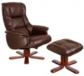 215v-chicago-low-res-nut-brown-cherry-base