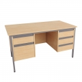 galaxy-double-pedestal-2-3-drawer